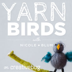 YarnBirds_250x250